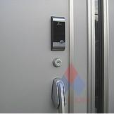 Hướng dẫn lắp đặt khóa điện tử không tay cầm Gateman V10