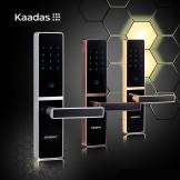 Khóa cửa điện tử Kaadas chất lượng cao