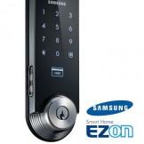 Khóa điện tử Samsung SHS 3320 V2