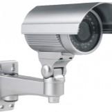 Kiến thức cơ bản về Camera giám sát